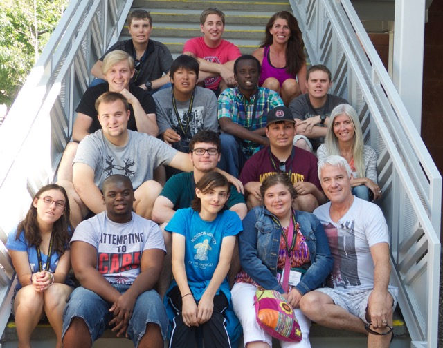 learning-disability-summer-school