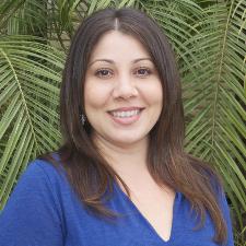 DeAnna Grenado, B.S., Manager of Program Services