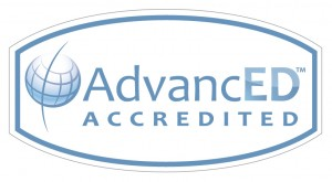 academics-advanced-accredited-special-education-school-300x165