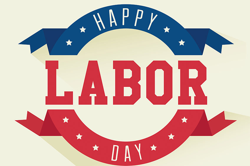 Life Development Institute Wishes You a Happy Labor Day!