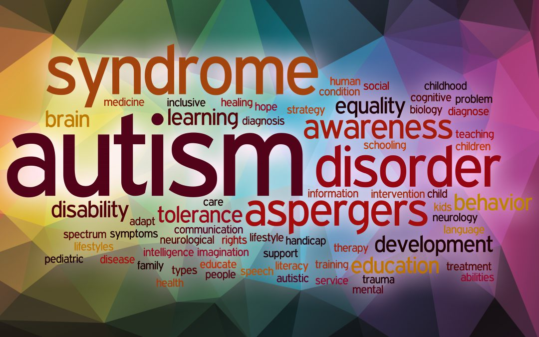 Social Security Disability and SSI Benefits for Autism