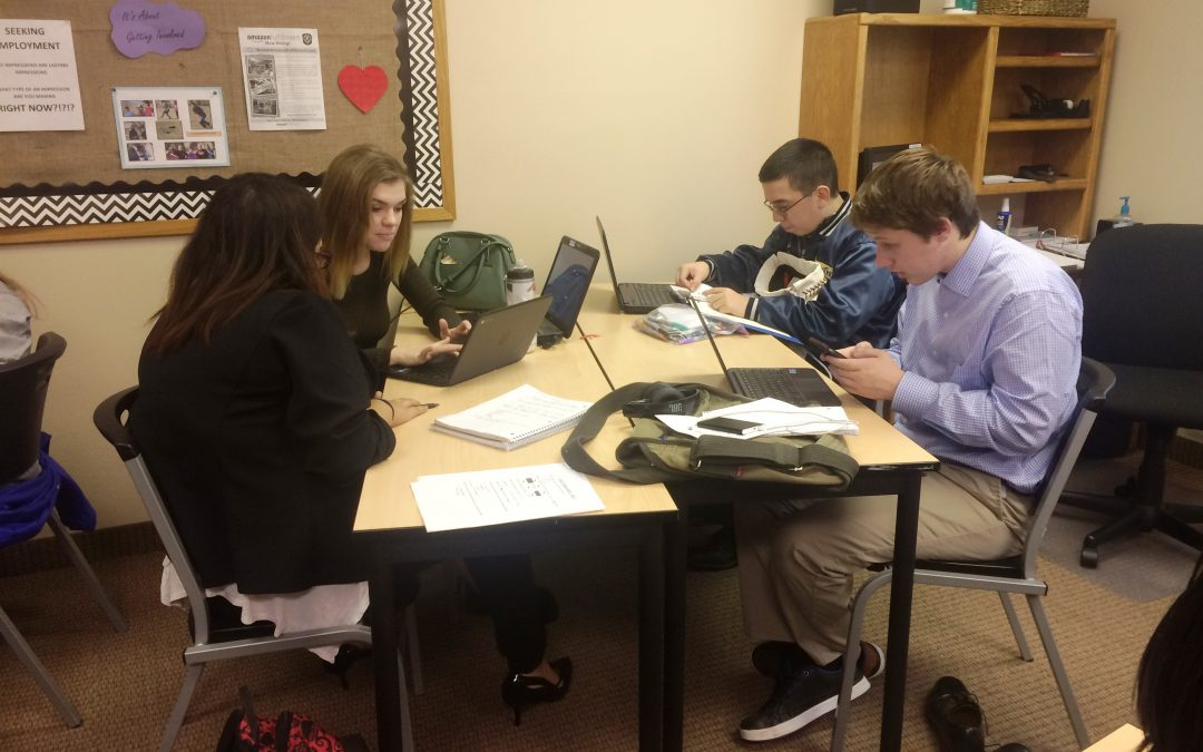 Academy of Lifelong Learning Expands to Grades 9 – 12