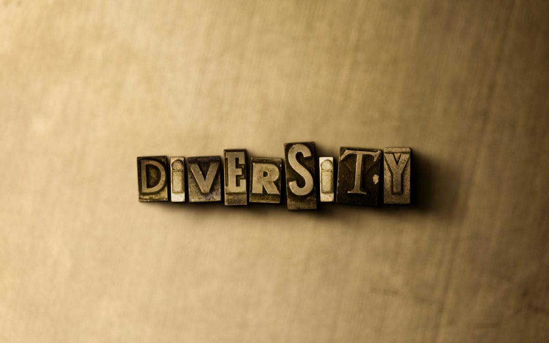 Life Development Institute's Diversity Certificate Program