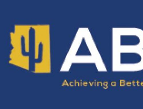 Speaker series in review:  What Do You Know About AZ ABLE Accounts?