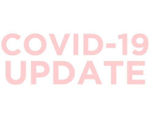 COVID-19 Update – LDI Online Program Expectations